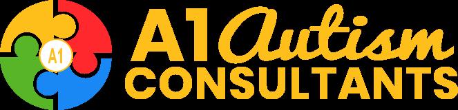 A1 AUTISM CONSULTANTS